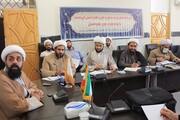 برگزاری کارگاه مدیریت تحصیلی در کرمانشاه