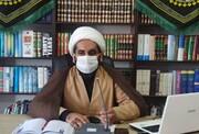 جهاد تبیینی و تولید محتوا وظیفه امروز نیروهای انقلابی است