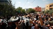 """الفصائل الفلسطينية تتوعد إسرائيل بـ""""ردود من نوع خاص"""" بعد مقتل فلسطيني عند حدود غزة"""