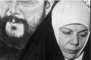 امام موسیٰ صدر کی شریک حیات خانم پروین خلیلی انتقال کر گئیں/ شیعہ سپریم اسلامی اسمبلی لبنان کا اظہار تعزیت