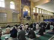 پاسخ ایران به ایادی صهیونیست ها در منطقه پشیمان کننده خواهد بود