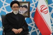 مناطق مرزی شمالغرب ایران مرزهای صلح و دوستی و برادری اند
