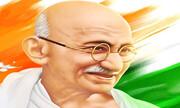 مہاتما گاندھی جی کی نظر میں 'مذہب اور سیاست'...یوم ولادت پر خصوصی پیشکش