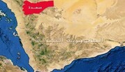 شهيدان و5 جرحى بقصف سعودي على مناطق حدودية