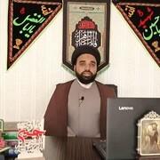 पैगंबर (स.अ.व.व.) की जीवनी और चरित्र को केवल सुनने तक सीमित न रखें,मौलाना मंजूर अली नकवी