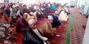 امام جمعه گینه کوناکری: سیره پیامبر اسلام انسانساز است