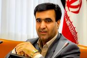 علی سلاجقه رئیس سازمان حفاظت محیط زیست شد