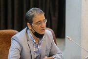 برگزاری سی و چهارمین جشنواره فیلم های کودک و نوجوان قم