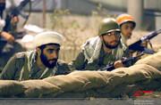 جشنواره «پرچمداران انقلاب، دفاع مقدس و مقاومت» در قزوین برگزار می شود