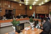 همکاری و تعامل شورای شهر با حوزه علمیه قزوین افزایش می یابد