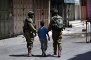 گذشت زمان، حق بازگشت آوارگان فلسطینیها به کشور خود را کمرنگ نخواهد کرد