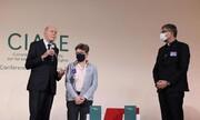 تجاوز به ۳۳۰ هزار کودک در کلیساهای فرانسه