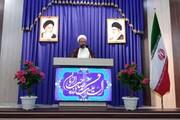 انتخاب استاندار جهادی سمنان از سوی دولت قابل تقدیر است