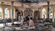 سید عمار حکیم خواستار موضعگیری بینالمللی علیه تروریسم شد