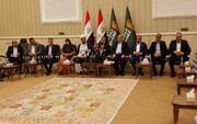 نیویورک تایمز: شیعیان در انتخابات عراق پیروز میشوند