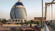 أنباء عن زيارة وفد سوداني إلى 'اسرائيل'بالخفاء