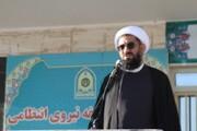 مردم اصلی ترین مولفه قدرت در جمهوری اسلامی هستند