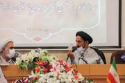 مرکز خدمات حوزه از هجرت روحانیون به شهرها و استان ها حمایت می کند