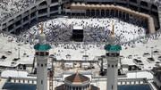 السعودية تمنح تصاريح أداء العمرة والصلاة في الحرمين لفئات محددة