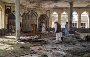 الاتحاد العالمي لعلماء المسلمين يندد بشدة تفجير مسجد بولاية قندوز الذي راح ضحيته عشرات من القتلى والجرحى
