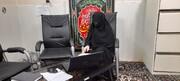 نشست تخصصی تعامل پژوهشی استانهای مازندران و فارس برگزار شد