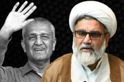 روحانی پاکستانی: ترس دشمنان از پاکستان ناشی از قدرت هستهای است