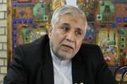 ایران کی شمال مغربی سرحدوں پر آذربائیجان اور آرمینیا میں کیا ہیں نئے حالات، ایران نے کیوں دیا طاقت اور دانشمندی کا پیغام