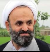 تسلیت مدیرکل خدمات حوزه علمیه آذربایجان شرقی به مازندرانی ها