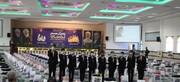 ۳۰ هزار سبد معیشتی و آموزشی در رزمایش مواسات استان سمنان توزیع شد
