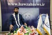 آشنایی با سازمان دانشجویان امامیه پاکستان؛ از تاسیس تا پنجاهمین کنفرانس سالانه