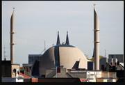 اجازه پخش اذان به بزرگترین مسجد آلمان در روزهای جمعه