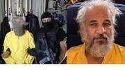 عراقی خفیہ ایجنسی کا داعش کے خلاف بڑا آپریشن، بغدادی کا ڈپٹی پکڑا گیا