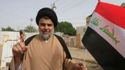 عراق الیکشن میں مقتدیٰ الصدر کی پارٹی کو برتری، ابھی بھی ووٹوں کی گنتی جاری