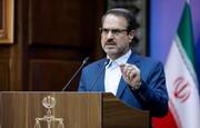 متحدث القضاء الايراني: اغتيال علمائنا النوويين جرى بدعم مباشر من اميركا