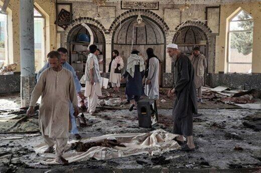 پیام تسلیت حوزه علمیه خوزستان در پی کشتار مظلومانه شیعیان قندهار