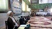 انتقاد یک پژوهشگر خوزستانی از کم توجهی میراث فرهنگی به آثار دینی