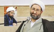مسئول برنامهریزی و نظارت حوزه علمیه خوزستان منصوب شد