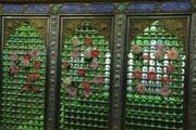 شمیم مهدویت در سراسر استان یزد/ یک هفته جشن و سرور مهدوی در دارالعباده