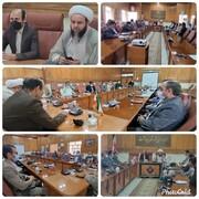 اخبار کوتاه فرهنگی آذربایجان غربی