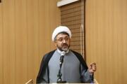 باید از ظرفیت های فرهنگی و هنری طلاب در نشر اندیشه های امام استفاده شود