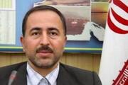 «ماموستا عبدالسلام کریمی» مشاور رئیس جمهور در امور اقوام و اقلیتهای دینی و مذهبی شد