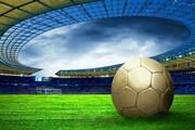 یادداشت رسیده | رشد فرهنگی با فوتبال