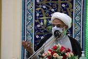 ایران پرچمدار تمدن نوین اسلامی است