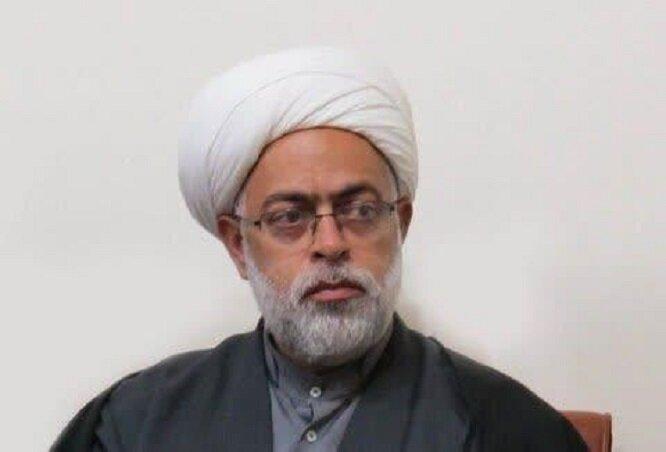 انجمن های علمی تخصصی حوزوی در شهرستان های استان کرمان راه اندازی می شود