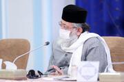 پیغمبر اکرم (ص) پوری انسانیت کی ہدایت کے لئے مبعوث ہوئے، مولانا سلمان ندوی