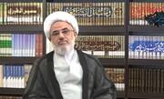 فیلم | سخنرانی نماینده ولی فقیه در هرمزگان به مناسبت هفته وحدت