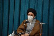 ایجاد تفرقه بین مسلمین از دلائل ناامنی در کشورهای اسلامی است