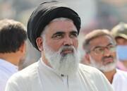 آج مسلمانوں کا اجتماعی فریضہ امت سازی ہے، علامہ سید جواد نقوی