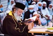 عنقریب جہان اسلام کی قیادت اور سیادت ایران کے ہاتوں میں ہوگی