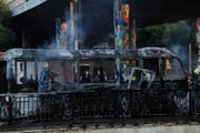 گروهکهای تروریستی پشت پرده انفجار دمشق هستند